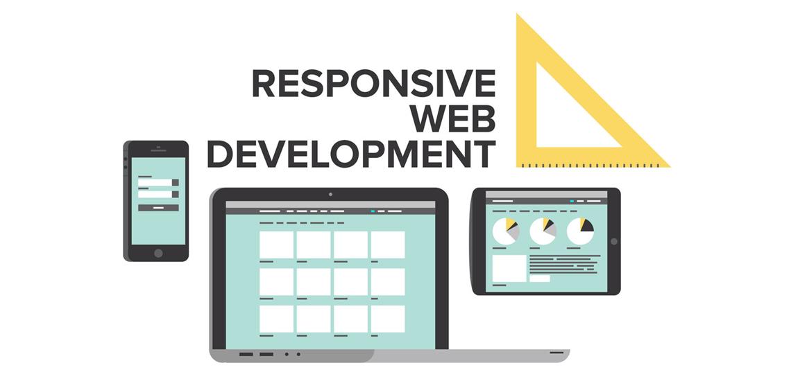 web-responsive-design